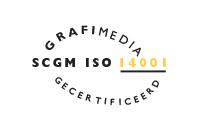 SCGM ISO 14001