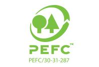 PEFC/30-31-287
